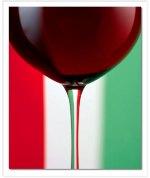 1404188_italian-wine